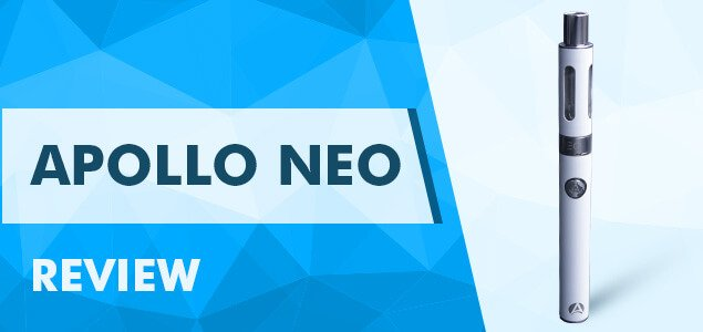 Apollo Neo Review