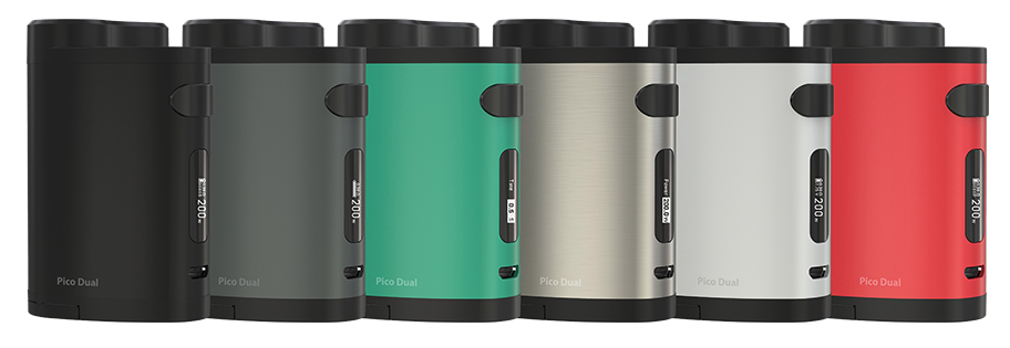 Pico-Dual-different-colors