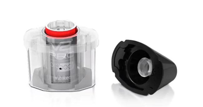 Series 7 Pro Pod Adapter