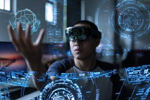 vaping technologies development futuristic