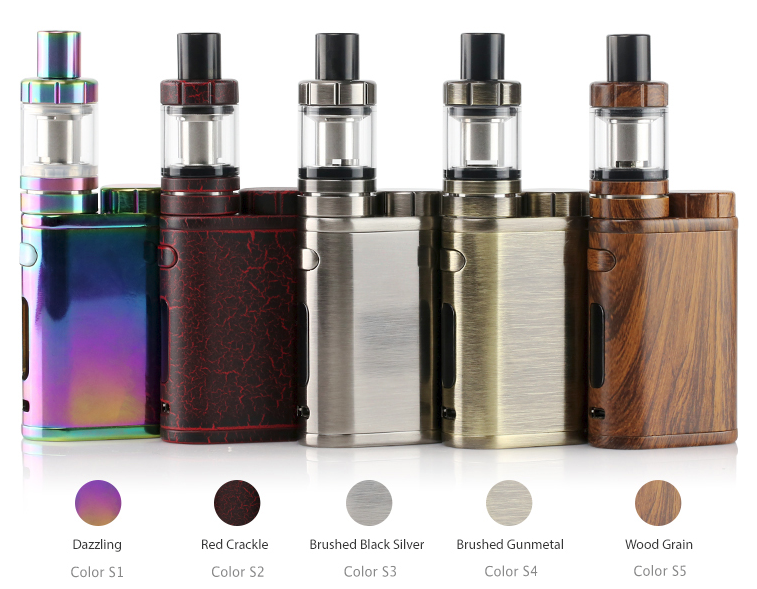 iStick-Pico-Kit-colors