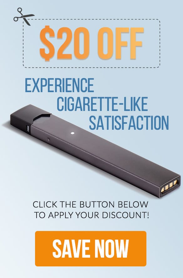 The vaping daily ultimate guide to vape wires and vape coils juul banner greentooth Gallery