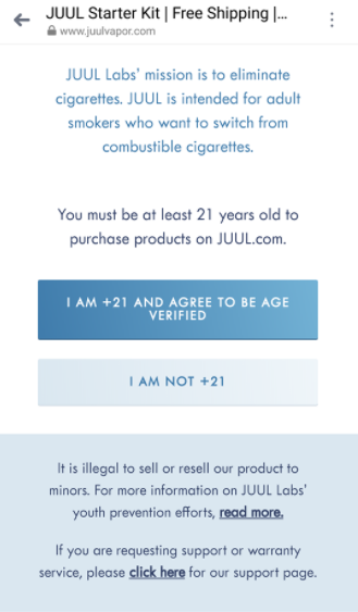 Juul Coupon Code 20 Off Your New Juul Starter Kit August 2018