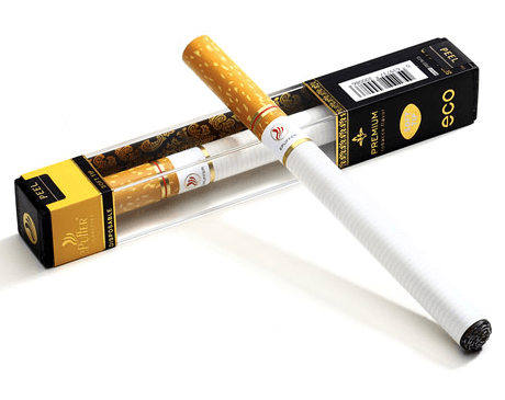 e-cig-eco-premium-tobacco-disposable-e-ciga review