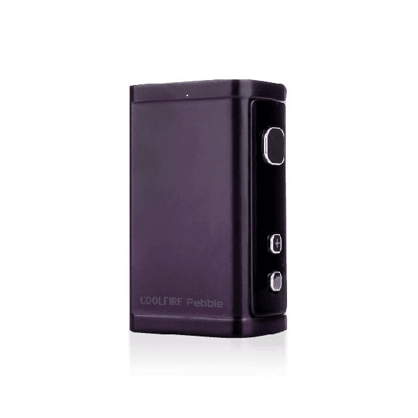 Innokin CoolFire Pebble 50W TC Vape Box MOD