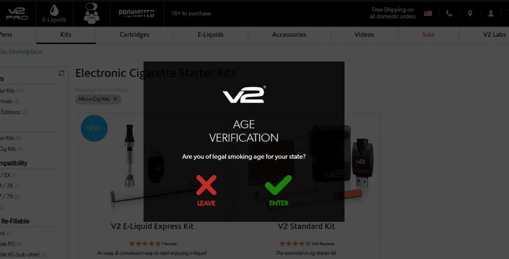 Step-1-Desktop-V2 coupon