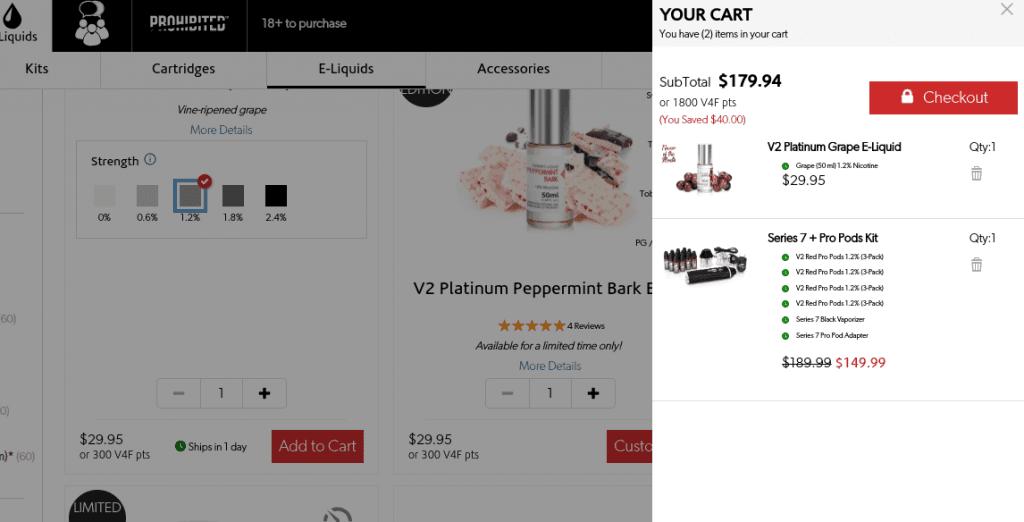 Step-3-Desktop-V2 coupon