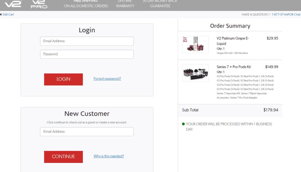 Step-4-Desktop-V2 coupon