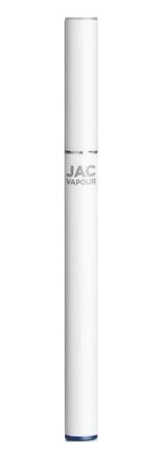 jacvapor e-cig social starter kit