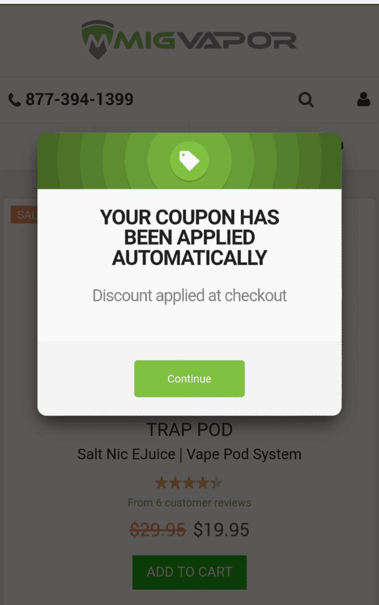 mig-vapor-coupon-step-1