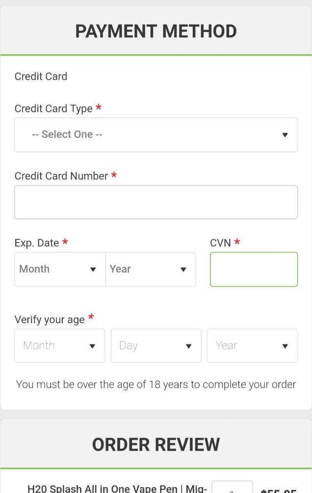 mig-vapor-coupon-step-5