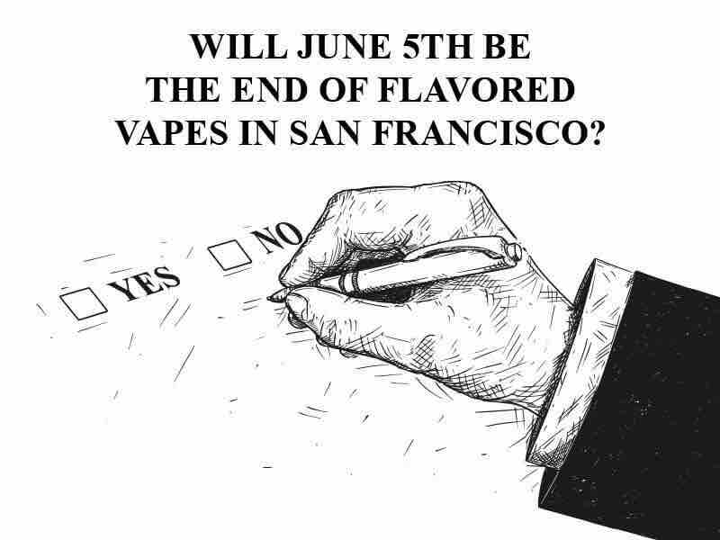 June-5th