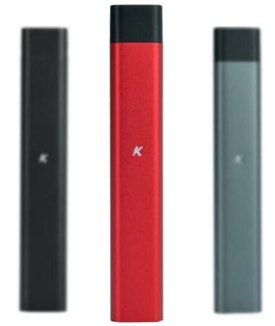7 Best THC Vape Pens of 2019: Top-rated THC Oil Pens Worth