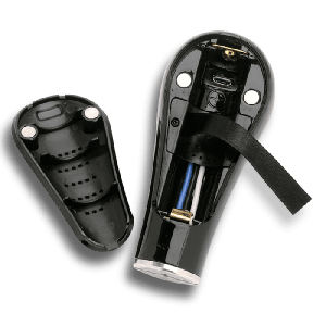 SMOK Guardian E-Pipe Dis Review Image