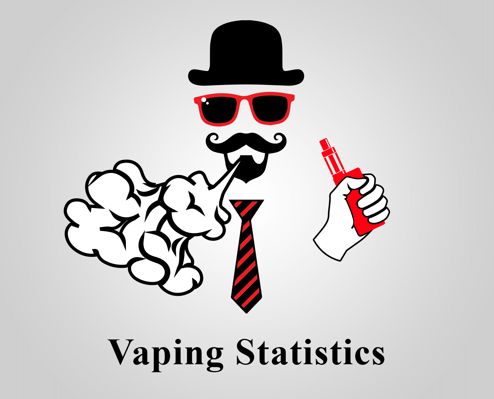 Vaping Statistics WorldWide