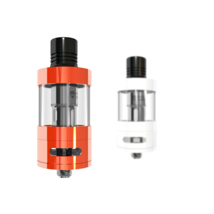 Sub-Ohm Tanks – The Top Vape Tanks Every Vaper Will Love