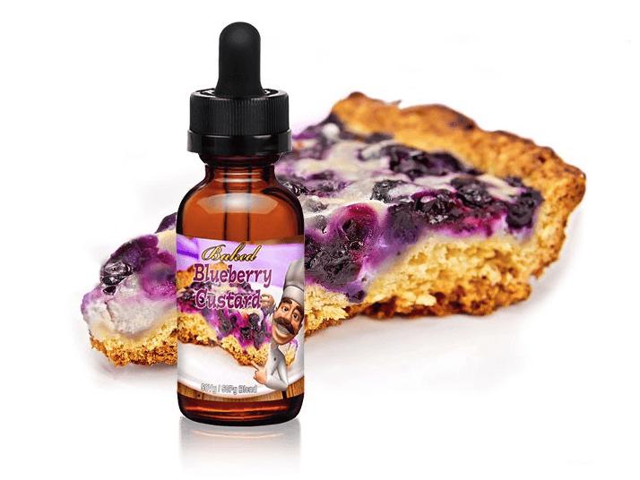 blueberry-custard-vape-juices