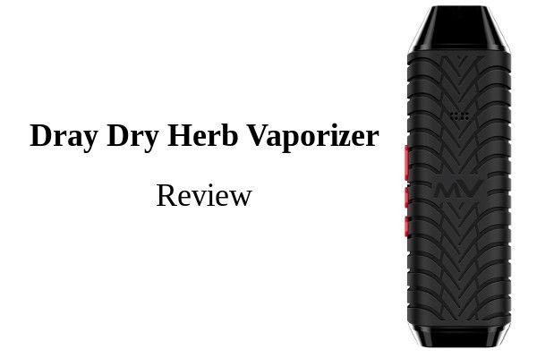 dre-vaporizer-back-review