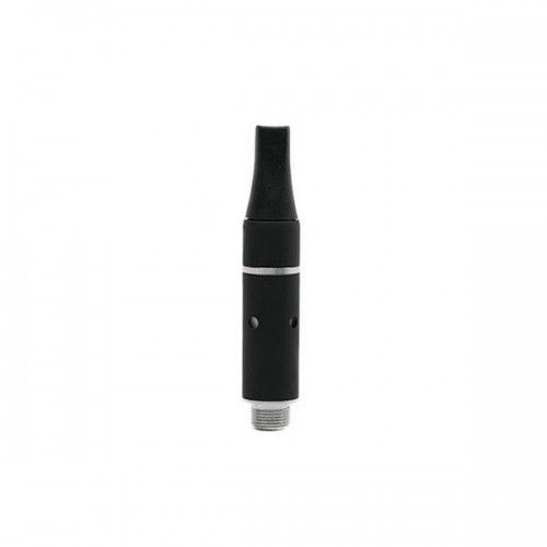Best Wax Atomizers 2019 Review