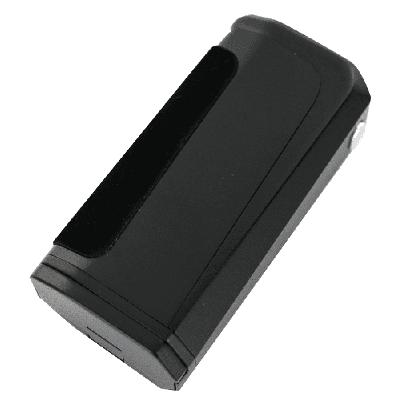 ipv8-pioneer4you-black-mods-reviews