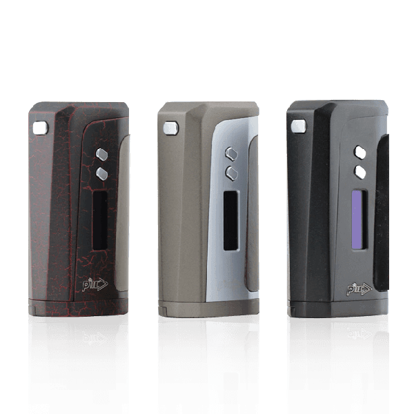ipv8--vape-mods-review