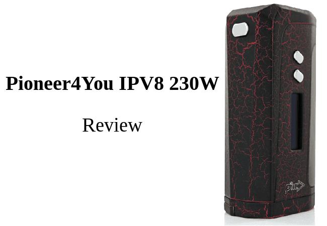 pioneer4you ipv8