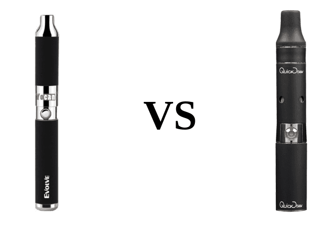 quick-draw-vs-yocan