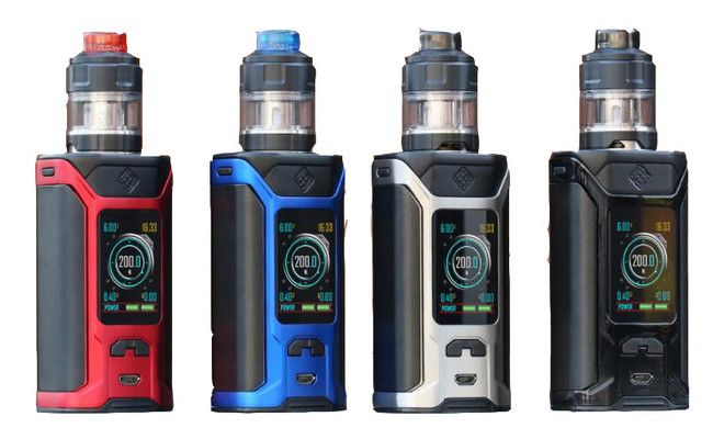 sinuous-ravage230-colours-vape-mods