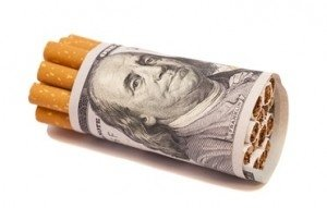 the_real_cost_of_smoking