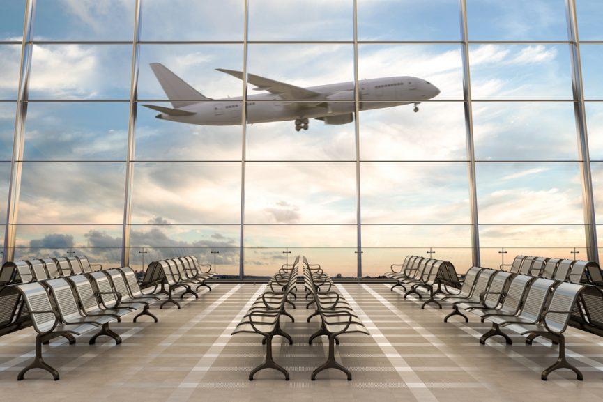 tsa vaping: airports, airplanes, and transition rules