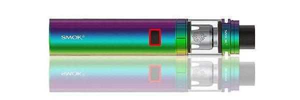 vape-pen-stick-v8-review