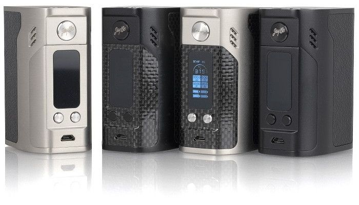 wismec_reuleaux_rx300_mod_colors_review