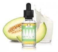 MYLK Melon E-liquid image