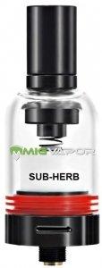 MigVapor-Sub-Herb-Dry-Herb-Vape-Tank image