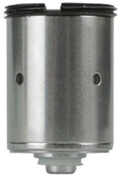 Pulsar-APX-Smoker-Atomizer image