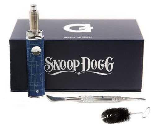 vaporizer snoop dogg