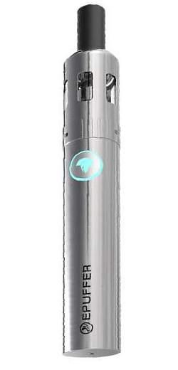Titan X Hybrid Sub-Ohm Vape Mod image