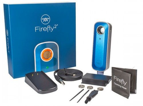 firefly v2 box review
