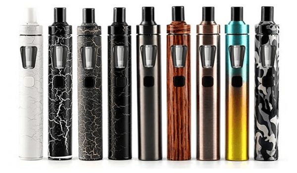 joyetech ego aio colors review