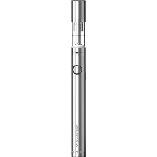Bug RX Oil Vape Pen image
