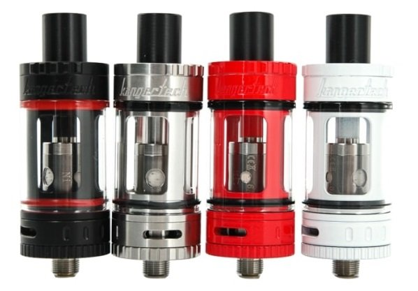 Colors of toptank-mini-by-kanger image