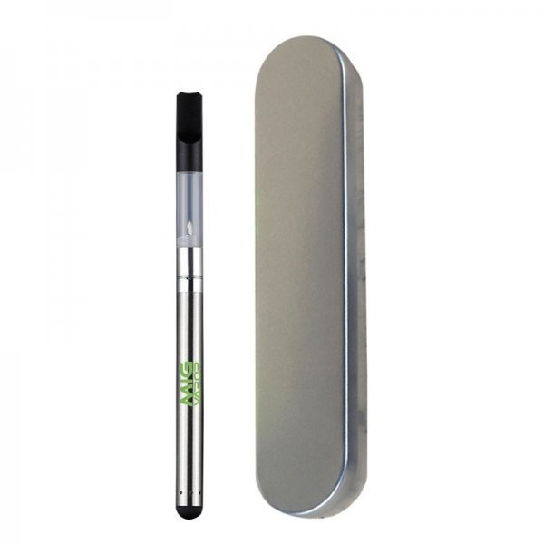 The Mig Vapor CE3 510 Oil Vape Pen