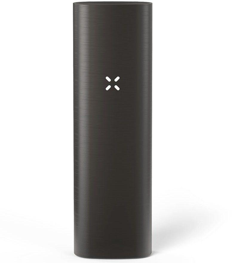 Pax 2 Portable Dry Herb Vaporizer image