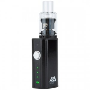 Pulsar APX Herbal Vapor image