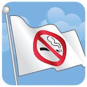 QUIT SMOKING - CESSATION NATION App ScreenShot icon image