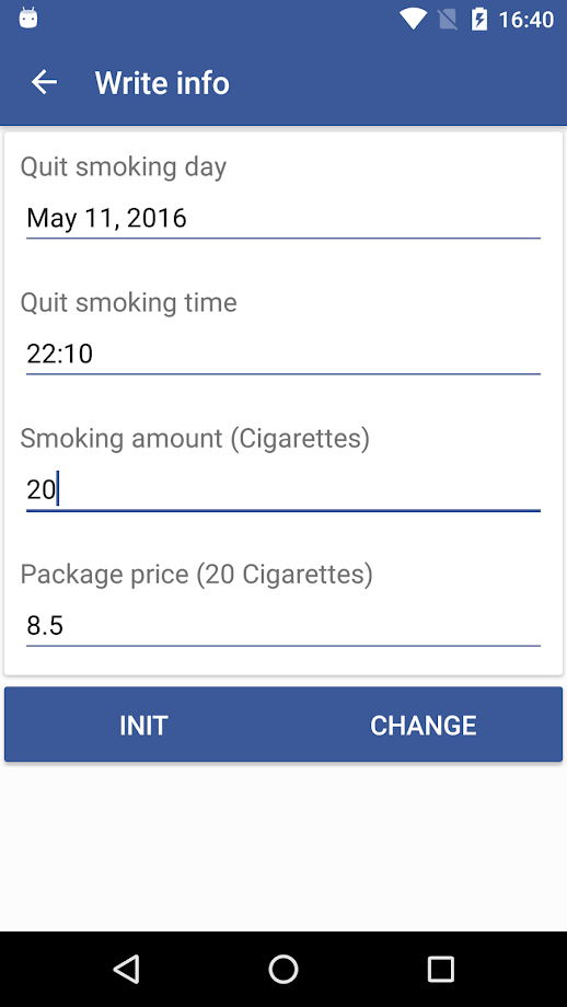 the 6 best quit smoking apps you should try to quit your habit