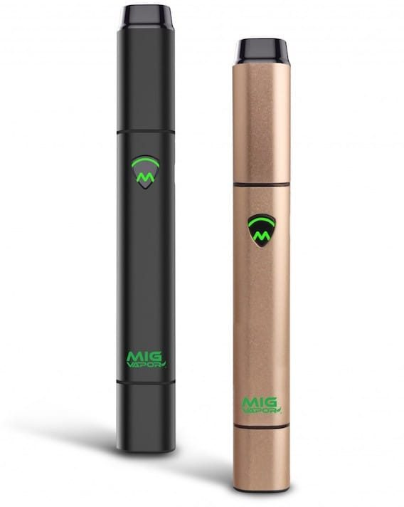 Sol E-Nectar Collector Dab/Wax Pen Vaporizer