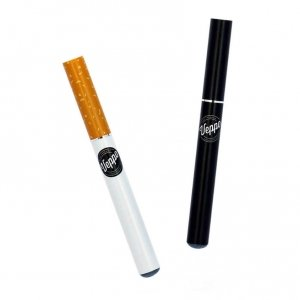 Veppo Disposable e-cig review