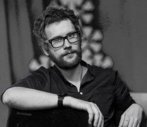 James Bickford - VapingDaily writer