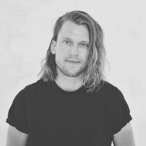 Tanush Poulsen- VapingDaily writer